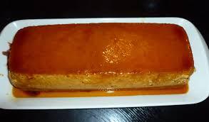miam maman cuisine marvelous miam maman cuisine 9