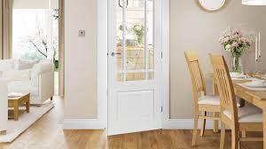 Canadia Laminate Flooring Ps Supplies Doors U0026 Floors Meath U0026 Louth