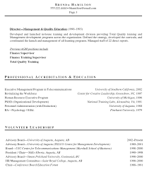 vp e hr resume vp e hr resume sample