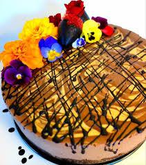 Cake Decorations Perth Wa Cakes Perth Wa 28 Images Wedding Cakes Perth Wedding Cake