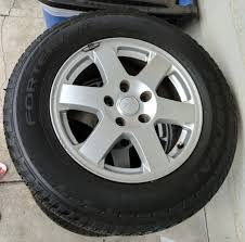 jeep grand cherokee factory wheels used jeep cherokee wheels u0026 hubcaps for sale page 10