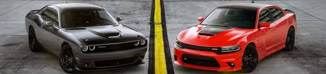 lexus englewood service hours used cars colorado springs co used cars u0026 trucks co patriot