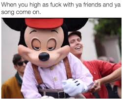 Best Weed Memes - the 46 best stoner memes on the internet memes internet and