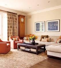 Small Livingroom Extraordinary Lighting Ideas For Small Living 14922