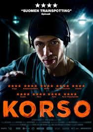 Korso ()