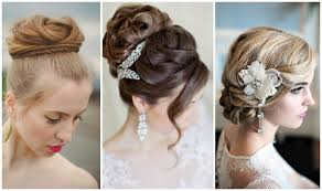updos for hair wedding wedding updos hair ideas