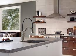 funky kitchen designs here are a few fresh and funky kitchen design tips kitchen