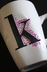 mug design sharpie btulp com