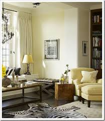 Grey And Yellow Living Room 154 Best Yellow Grey Black White Images On Pinterest Home