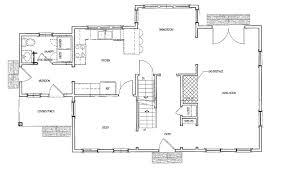 laundry mudroom floor plans alice olney south ridge
