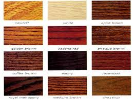 amazing wood floor finish options hardwood floor options mining