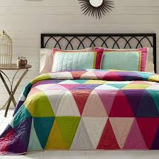 King Quilt Bedding Sets 9 Best Country Patchwork Quilts Images On Pinterest Quilt