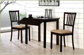 table and chairs for small spaces dining room table sets for small spaces jcemeralds co