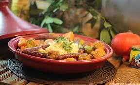 cuisine du maghreb cuisine du maghreb pour diabétiques et recettes diététiques