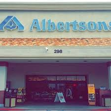 albertsons 73 photos 69 reviews grocery 298 e live oak ave