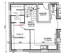 isolation phonique entre 2 chambres isolation phonique chambre cuisine