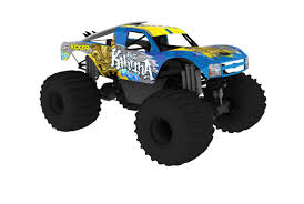 monster jam new trucks truck related new truck coming from flame motorsports for 2013