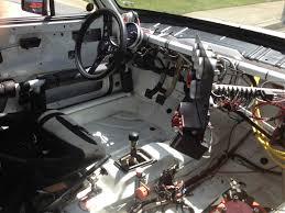volkswagen jetta race car vw golf gti 16v race car