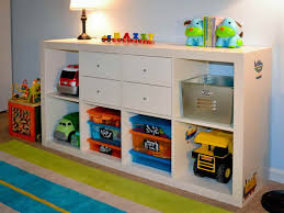 Toy Storage Bookcase Unit Good Living Room Toy Storage 3 Toy Storage Units For Living