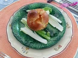 cours de cuisine deauville cours de cuisine ancenis best sjour gourmand pour au domaine des