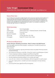 Sample Resume Objectives For Graphic Design by Healthcare Resume Objective Examples Free Resume Example And 28