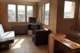 loue chambre contre service colocation gratuite logement contre services colocation 40