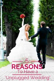 Wedding Backdrop Outlet 100 Wedding Backdrop Outlet Inland Empire Wedding Venues