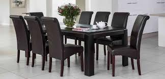 decofurn furniture factory shop on sale modrox com