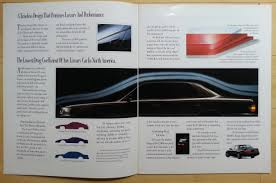 lexus nx 2016 brochure pamphlets brochures and other prints clublexus lexus forum