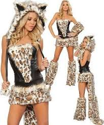 Womens Cat Costumes Halloween 24 Costumes Images Costumes Dresses