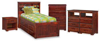 Badcock Bedroom Furniture Sets Bedroom Badcock Bunk Beds With Decorative Bedding And Bedside