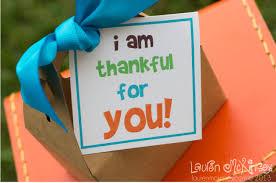 think designs happy thanksgiving printables mckinsey