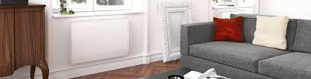 quel type de radiateur electrique pour une chambre radiateur électrique à chaleur douce fonte equateur 3 thermor