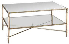 Commode Baroque Ikea by Acrylic Console Table Singapore Clear Acrylic Home Console Table