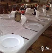 chambre d hote reunion chambres d hôtes à joseph reunion iha 11949