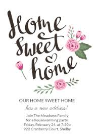 free housewarming invitation templates greetings island