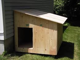Kennel Floor Plans by Dog House Kennel Plans Chuckturner Us Chuckturner Us