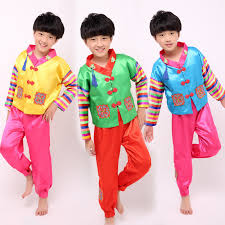 buy wholesale traditional boys from china traditional boys