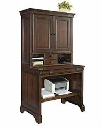 High Quality Computer Desk Armoire Computer Desk Visualizeus