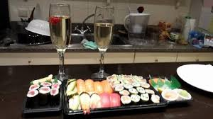 cuisine central montpellier the best sushi in montpellier tripadvisor