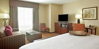 Comfort Inn And Suites Bloomington Mn Hampton Inn Suites Minneapolis St Paul Arpt Mall Of America