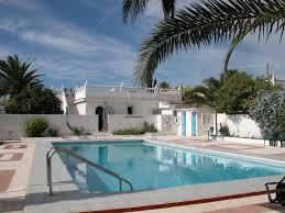 bungalow in top location in malaga torremolinos 540522