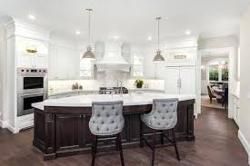 small home interior design pictures house kitchen interior design check out curved kitchen islands here