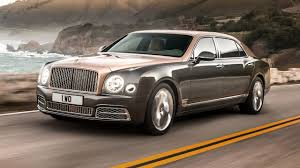bentley mulsanne png 2018 bentley mulsanne price review specs release date interior