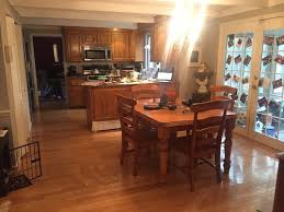 replacement kitchen cupboard doors exeter paint custom oak cabinets and get new doors or replace