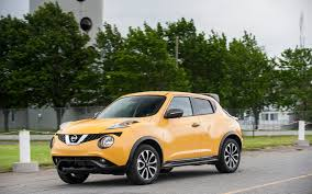 nissan canada payment calculator 2016 nissan juke sv fwd price engine full technical