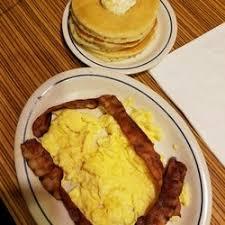 lo que no sab 237 ihop 369 fotos y 305 reseñas desayuno y brunch 235 237 e