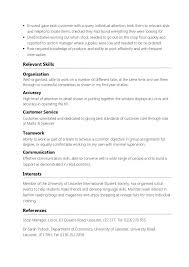 best objective for resume for part time jobs for senior citizens resume for a part time job student best resume collection
