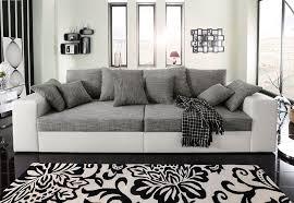 big sofa weiss big sofa 240 cm free large size of sofa cm x cm big sofa cm big