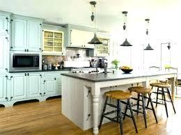 free standing kitchen island units kitchen island unit freestanding kitchen island freestanding kitchen